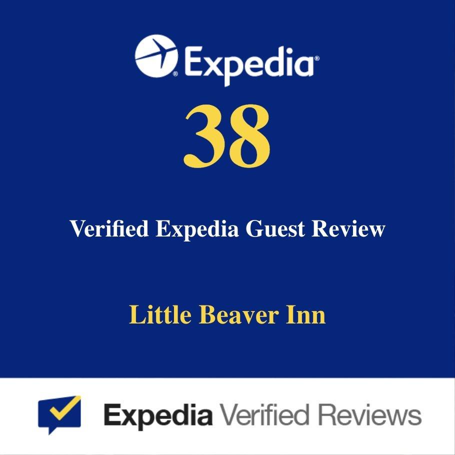 Little Beaver Inn - 38 Verified Expedia Reviews